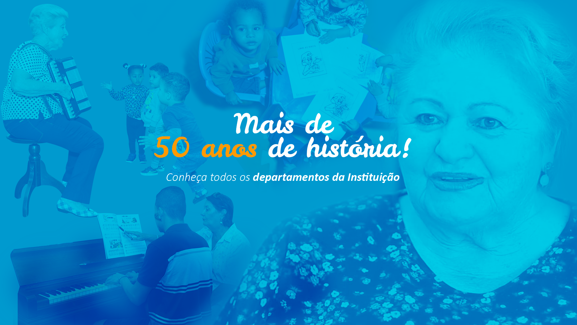 banner home - 40 anos de história - lar do alvorecer 02